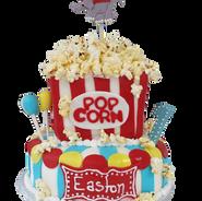 carnival cake easton.png