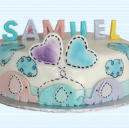 elephant family baby shower 2.png