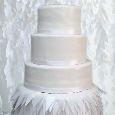 feathered wedding cake 2.png