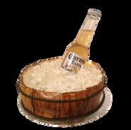beer bucket.png