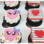 heart faces cupcakes.png