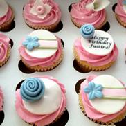 justines cupcakes.png
