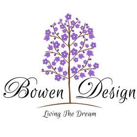 Bowen Design