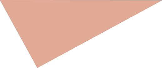 Logo oben.png