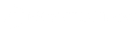 RestorFX_Logo_REV.png