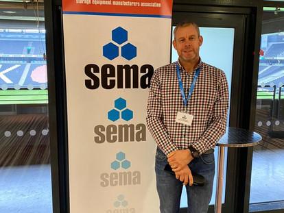 SEMA Seminar 🔦