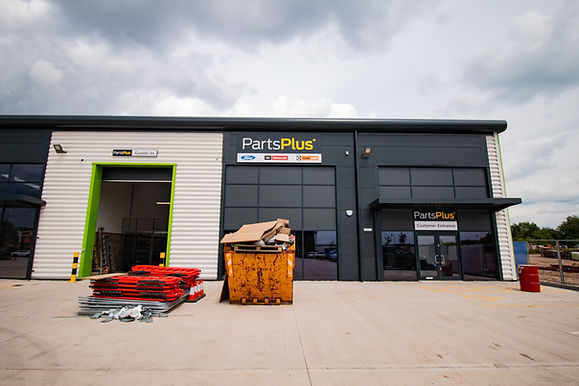 SDE-Stoke-Parts Plus-64.JPG