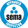 SEMA Approved Inspector.png