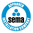 SEMA Approved Installation Company