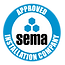 SEMA Approved Installation Company