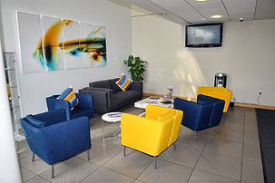 Interior design consultaion