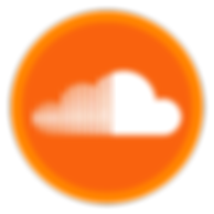 app-soundcloud-icon.png