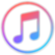 app-soundcloud-icon.png