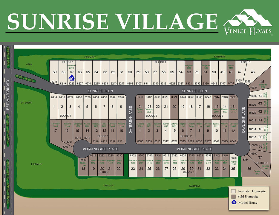 Sunrise Village Plat - 08.31. 21-no premiums.jpg