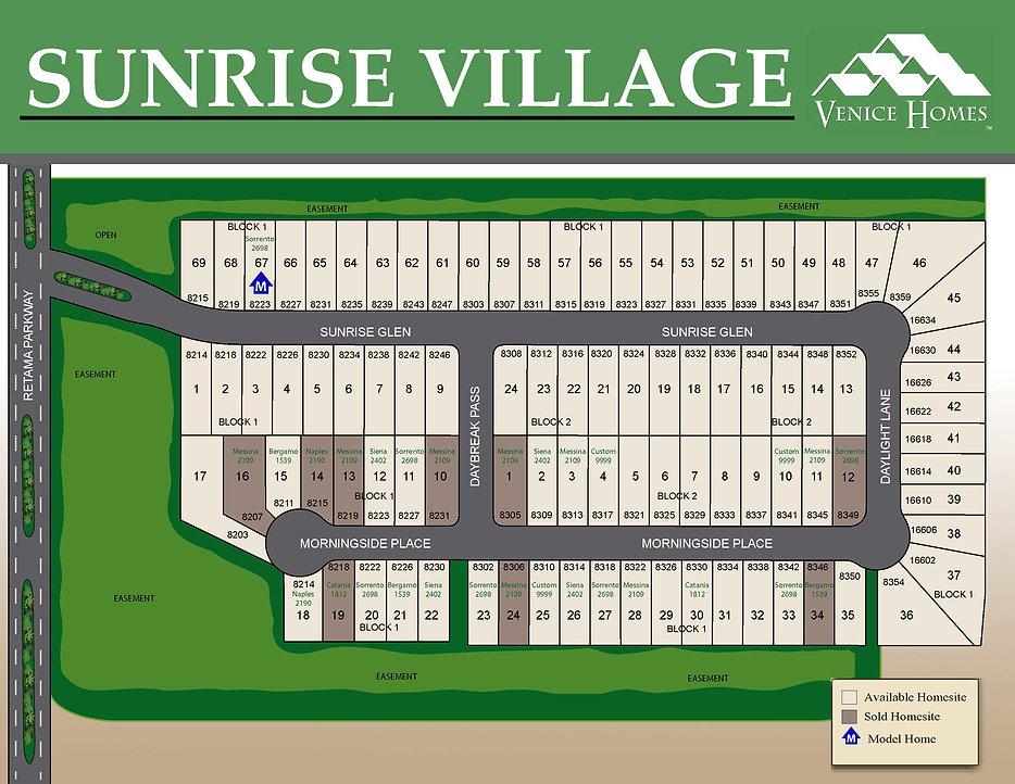 Sunrise Village Plat - 11 04 20-web.jpg