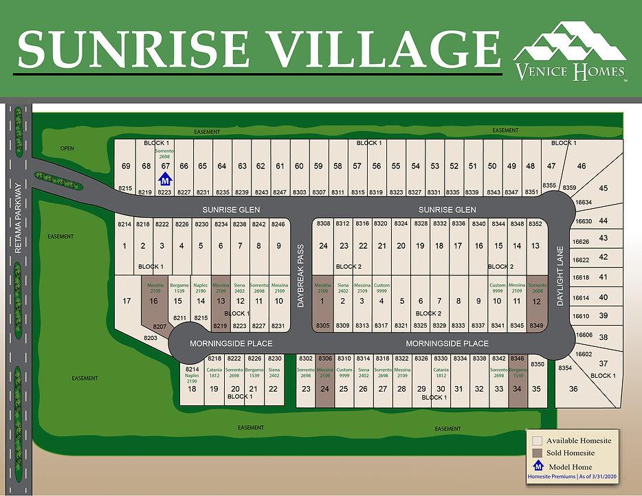 Sunrise Village Plat - 10 15 20-web.jpg