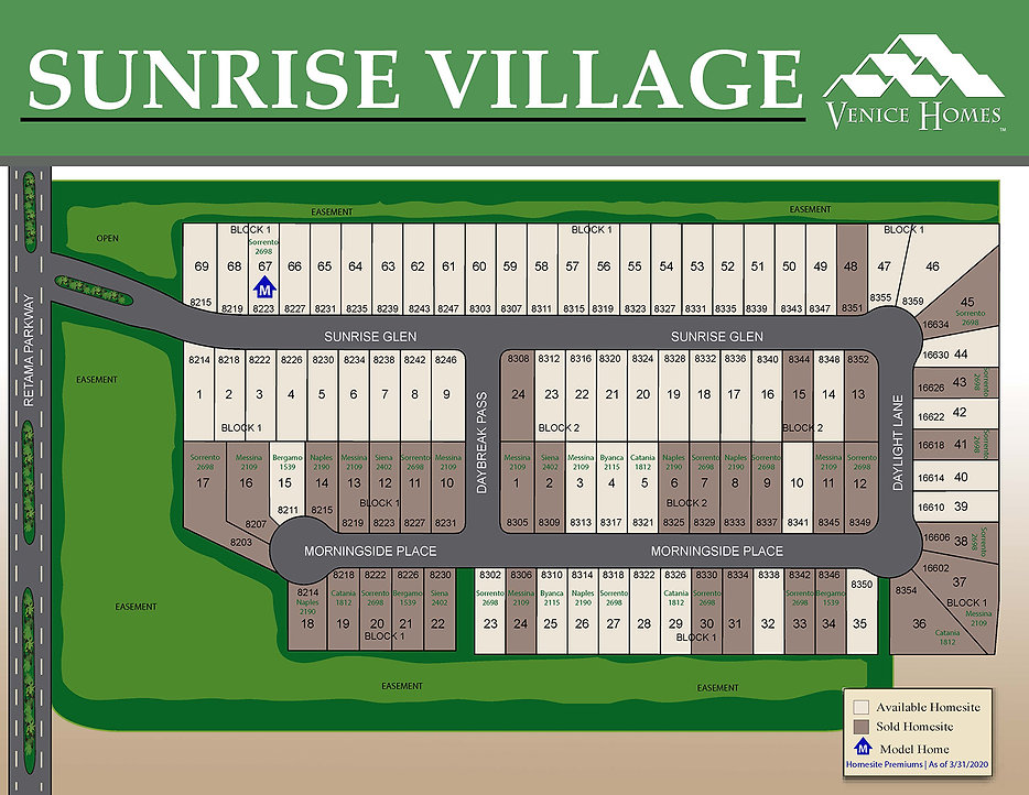 Sunrise Village Plat - 04 20 21-web.jpg
