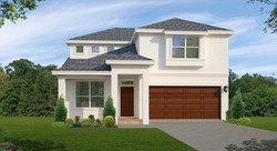 The Siena | Elevation A | $355,990