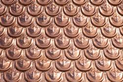 woodroofing_copperroof_03