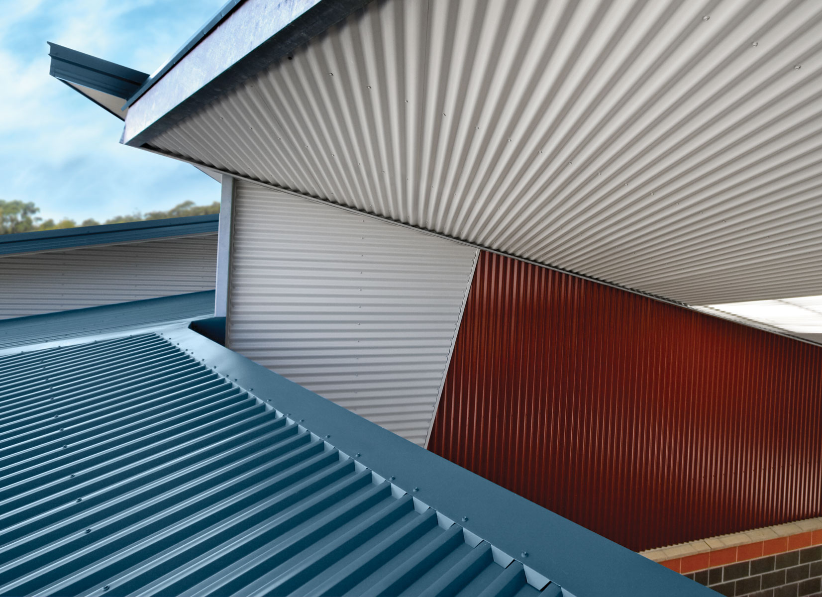 woodroofing_standingseam_02
