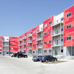 BICI Flats Apartments