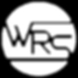 wrs_round_logo.png