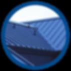 circle_image_builds_sheetmetal.png