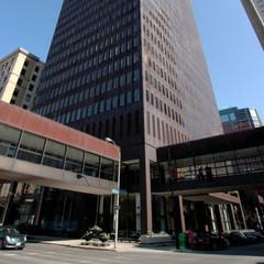 Ruan Building