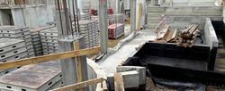 woodroofing_belowgrade_01