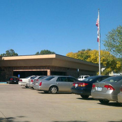Urbandale Senior Center