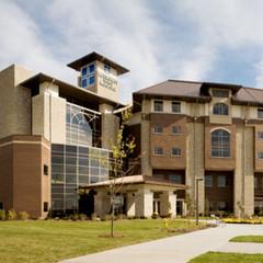 Methodist Iowa Health West Hospital