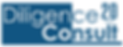 Diligence Consult - Escritório de Contabilidade em Niterói