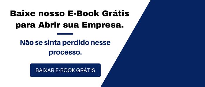 E-book Grátis: Abertura de Empresa