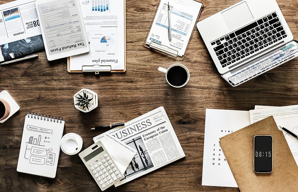 Qual BPO Financeiro é Usado?