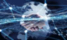 contabilidade-tecnologia-digital.jpg