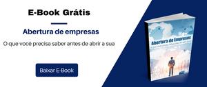 E-book Grátis: Como abrir sua empresa