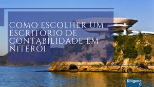 Escritório de Contabilidade em Niterói RJ