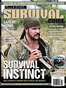 American Survival Magazine cover.png