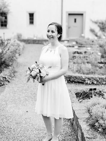Schaffhauen wedding photographer