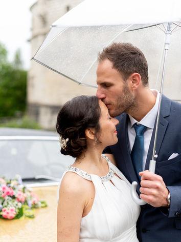 Schaffhausen wedding photographer