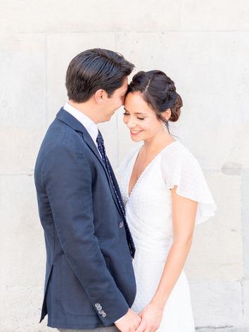 Zurich civil wedding photographer