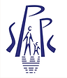 SPPC_logo.png