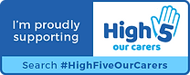 high5logo.png