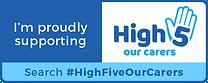 high5logo.png