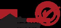CA logo3.png