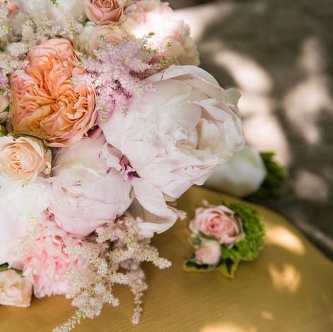 Bouquet-colori-rosa-pastello-Maggio2.jpg