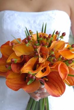 bluemilia_bouquet_arancio.jpg