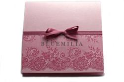 bluemilia_invito_pink.jpg