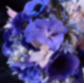Inspiration%20Bouquet%20blu.jpg
