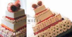 bluemilia_cake_1.jpg